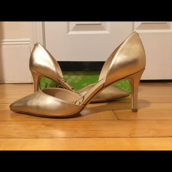 01d92ab5c Sam Edelman Shoes